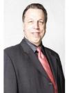 Profilbild von Stephan H. Müller  Unternehmensberater Datenschutz und Datensicherheit