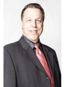 Profilbild von StephanH Mueller Unternehmensberater Datenschutz und Datensicherheit aus Marburg