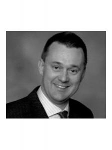 Profilbild von StephanO Merckens Generalist/  Projektleiter/  Berater/ DB-Entwickler (FileMaker, 4D, etc.) aus Oststeinbek