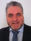 Profile picture by Stephane Gaillard  MM Consultant, International Delivery Manager, International Support Team Manager