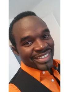 Profilbild von Stephane TabouTatuebu Test Manager/ Software Tester aus FrankfurtamMain