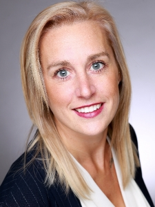 Profilbild von Stephanie Deufel Virtuelle Assistentin / Virtuelle Business Managerin aus Stuttgart