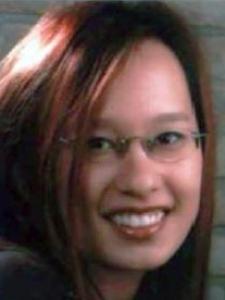 Profilbild von Stephanie Eulenhoeefer Virtual Assistant aus Rodenbach
