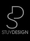 Profilbild von Stephanie Feickert  Grafikdesignerin
