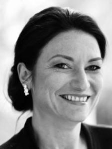 Profilbild von Stephanie Heumann SEO -  Adwords Experte aus Hannover