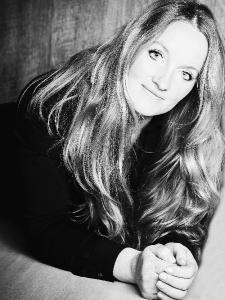 Profilbild von Stephanie Klindworth Grafik Designerin & Fotografin aus GrossMeckelsen