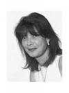 Profilbild von Stephanie Noß  Stephanie Noss