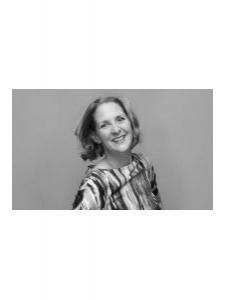 Profilbild von Stephanie Teige Experte Branding & Communications aus Zuerich