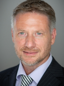 Profilbild von Stephen May Freiberuflicher IT-Berater, Softwarearchitekt & -entwickler aus Wehrheim