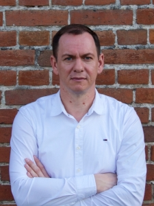 Profilbild von Stephen Mittag Agile Coach & Certified Scrum Master (CSM®) aus Petershagen