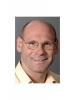 Profilbild von   Systemarchitekt und Berater für Enterprise Application Integration