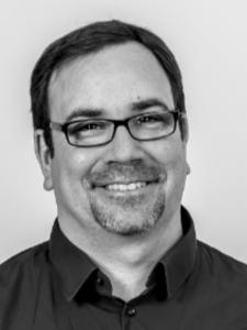 Profilbild von Steve Tomusch SEO Texter, Werbetexter aus Bielefeld
