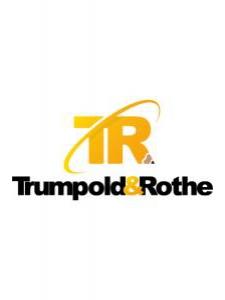 Profilbild von Steve Trumpold Grafiker, Webdesigner, Programmierer, Illustrator, Layouter, Gestalter aus Leipzig