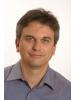 Profilbild von   IT Consultant, IT Architekt, Senior System Engineer