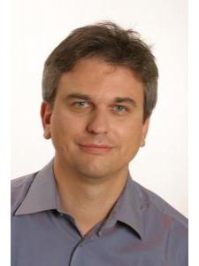 Profilbild von Steven Anderegg IT Consultant, IT Architekt, Senior System Engineer aus Widnau