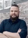 Profilbild von Steven Heyer  Datenschutzbeauftragter, Berater für Datenschutz,  Informations- und Datensicherheit und Projekte