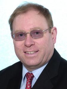 Profilbild von Steven Higgs IBM Host Cobol DB/2 aus BadNauheim