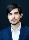 Profilbild von Steven Mohr  Senior Android Developer und Agiler Projektmanager