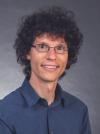 Profilbild von   Softwareentwickler C#, ASP.NET Core, Python, Java