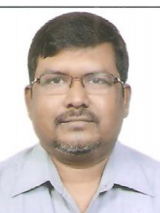 Profileimage by Subhashish Pramanik SAP Project Management, Consulting and Support from