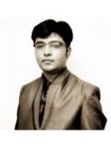 Profileimage by Suchitkumar Shah Senior Software Engineer -Java from Ahmadabad