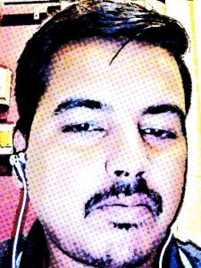 Profileimage by Anonymous profile, Senior Developer