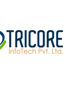 Profileimage by Sudhir Tiwari TriCore Infotech offers turnkey website design and development . from Ahmedabad