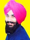 Profile picture by Sukhpreet Singh  Web Developer | Front-End Developer | WordPress Developer