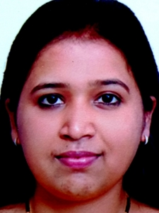 Profileimage by Suman Agarwal Senior Software Engineer from