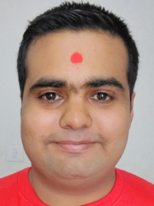 Profileimage by Sumant Lohar Social Media Marketer from Ahmedabad