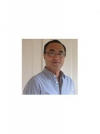 Profile picture by Sung-Whi Kim  PHP - SQL - JavaScript - E-commerce Professional