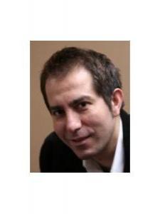 Profilbild von Suphi Basdemir Web-Entwickler Frontend aus Muenchen