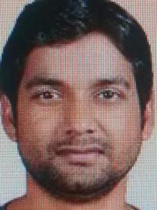 Profileimage by Suresh kumar Senior Drupal Developer from