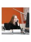 Profilbild von Susan Arnold  staatl. gepr. Technikerin / Maschinentechnik,                  3D-CAD Spezialist; IHK-Ausbilderin