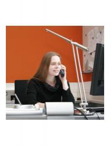 Profilbild von Susan Arnold staatl. gepr. Technikerin / Maschinentechnik,                  3D-CAD Spezialist; IHK-Ausbilderin aus Heddesheim