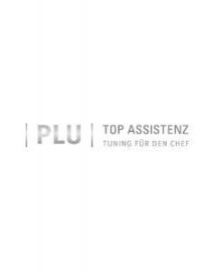 Profilbild von Susanna Castillo PLU Group - Tuning für den Chef aus Muenchen