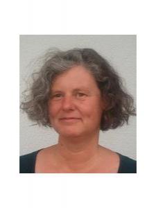 Profilbild von Susanne Allwang Software-Entwicklerin aus Geretsried