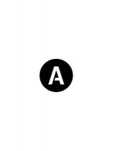 Profilbild von Susanne Appelhanz Appelhanz | Kommunikationsdesign aus Berlin