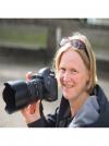 Profilbild von   Fotografin (outdoor, Portrait)