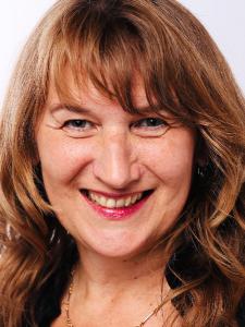Profilbild von Susanne Blake Projektmanager, Learning Expert, ScrumMaster, Projektmanagement, Moderator remote-vor Ort aus Hamburg