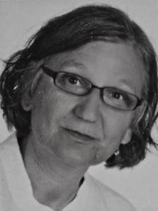 Profilbild von Susanne Foerster Susanne Foerster aus Wenzendorf