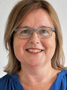 Profilbild von Susanne Hillen Dipl. Grafik-Designerin aus Duesseldorf