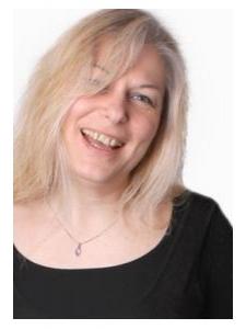 Profilbild von Susanne Klein new media services aus Koeln