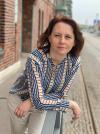 Profilbild von   Senior Berater Recruiting und Employer Branding, Interim Recruiter