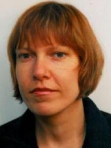 Profilbild von Susanne Mueller Online.Marketing, Social.Media, Web.Designerin, Responsive.Barrierefrei, TYPO3.Wordpress aus Leipzig