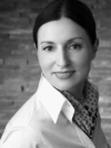 Profilbild von Susanne Ott  Fremdsprachensekretärin englisch/spanisch / Management Assistant / PMO