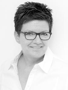 Profilbild von Susanne Paelmer Kommunikationsdesigner, WordPress, Social Media Print u. Online, Fotograf aus Soest