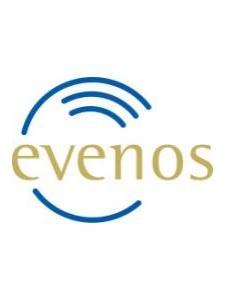 Profilbild von Susanne Pfeiffer evenos GmbH - Webentwicklung, Systemadministration, SEO, Hosting aus Bonn