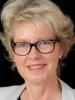 Profilbild von   Kommunikations- und Business Transformation/Change Professional