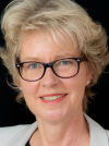 Profilbild von Susanne Schulze  Kommunikations- und Business Transformation/Change Professional